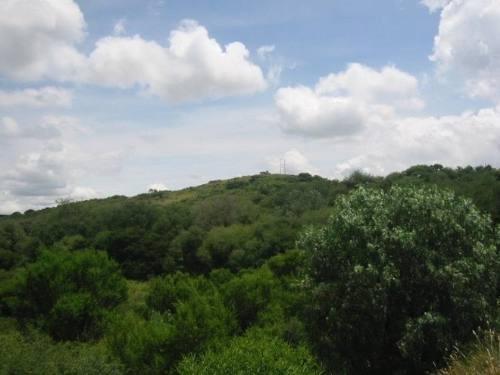 rancho en venta san miguel de allende centro