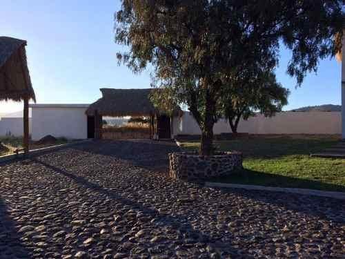 rancho en venta san pedro huaquilpan