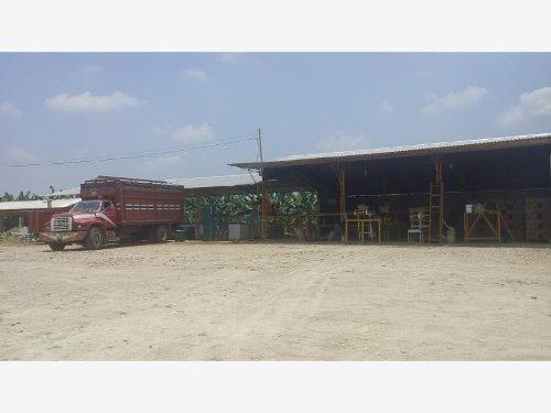 rancho en venta santa rosa 1ra secc