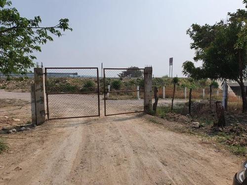 rancho en venta teran
