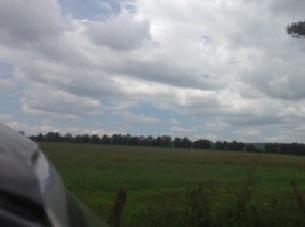 rancho en venta tototlán jalisco