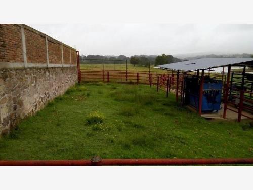 rancho en venta villas amealco