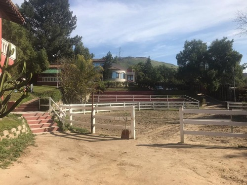 rancho espectacular vista (mr)