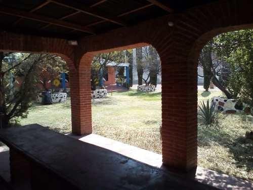 rancho hacienda en venta, otumba, estado de méxico