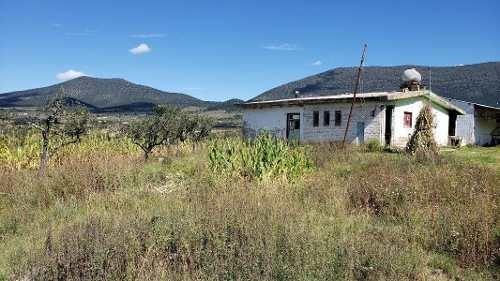 rancho hacienda en venta, saltillo, coahuila de zaragoza