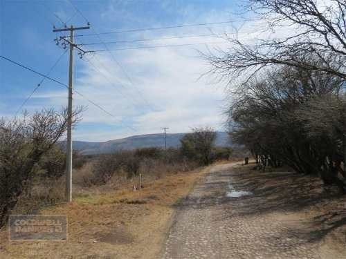 rancho hacienda en venta, san miguel de allende, guanajuato