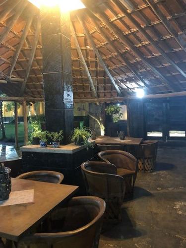 rancho hacienda en venta, torreón, coahuila de zaragoza
