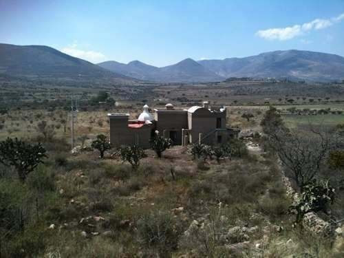 rancho jalpa 2 en venta
