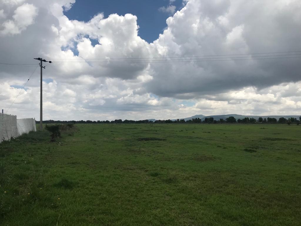 rancho la esmeralda