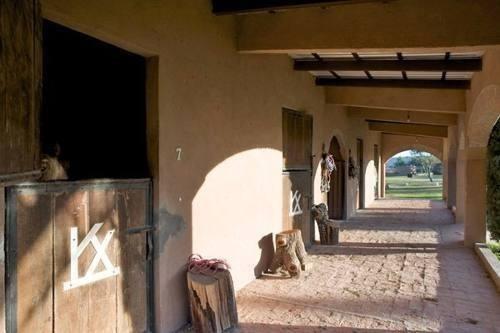 rancho landeta king ranch venta, san miguel de allende gto