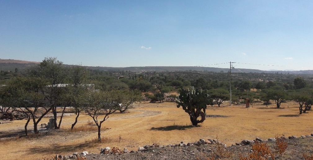 rancho las fuentes