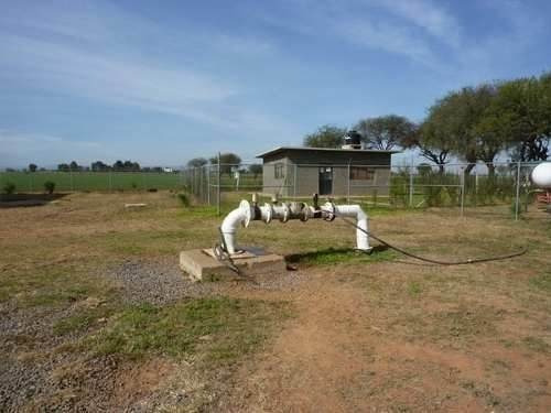 rancho los magueyes en venta, san miguel de allende gto