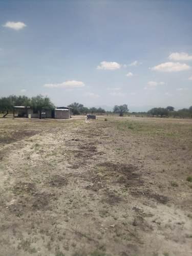 rancho nuevo en venta en rio verde s.l.p.
