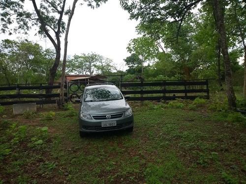 rancho para lazer no rio palmas em arraias-to pego carro