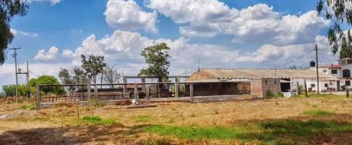 rancho productivo cerca de san miguel