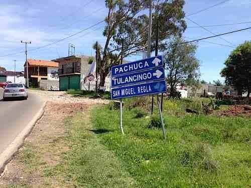 rancho san ana