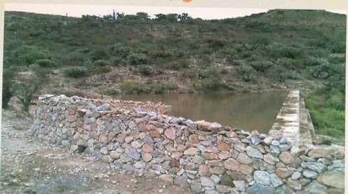 rancho santa maría del río, san luis potosí