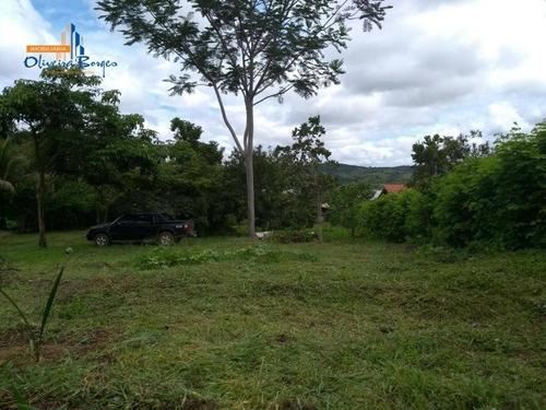 rancho à venda, margem do lago corumbá 4 - ra0006