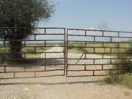 ranchocerralvo   en venta,  carretera a miguel aleman