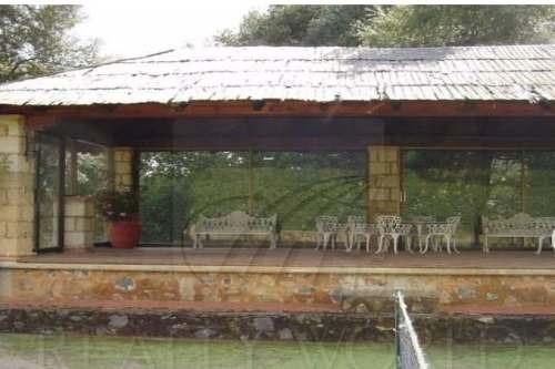 ranchos en venta en amealco de bonfil centro, amealco de bonfil