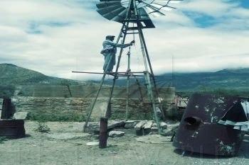 ranchos en venta en cuatrociénegas de carranza centro, cuatro ciénegas