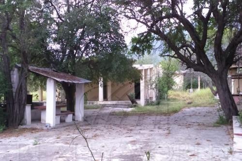 ranchos en venta en el carmen centro, el carmen