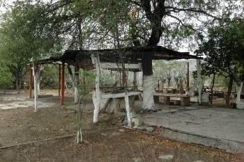 ranchos en venta en residencial terranova, jurez
