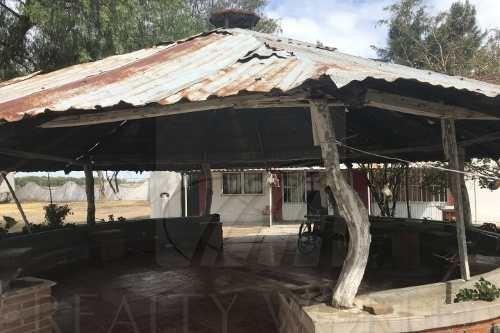ranchos en venta en san carlos del jagüey, romita