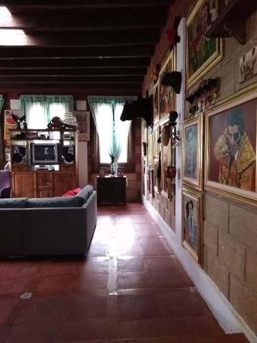 ranco dos arbolitos en venta en huitzilac