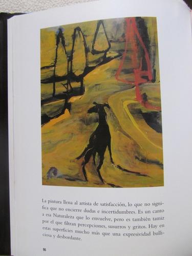 rando-paisajes de pintura-carmen pallares-r de lahidalga-