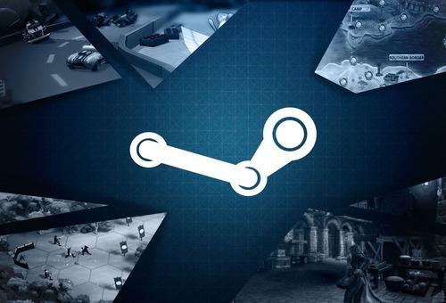 random super premium steam key global 1 key