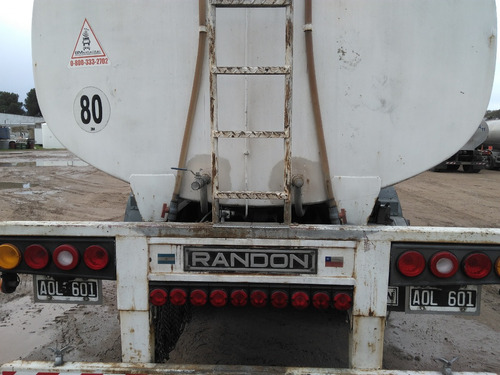randon 1995
