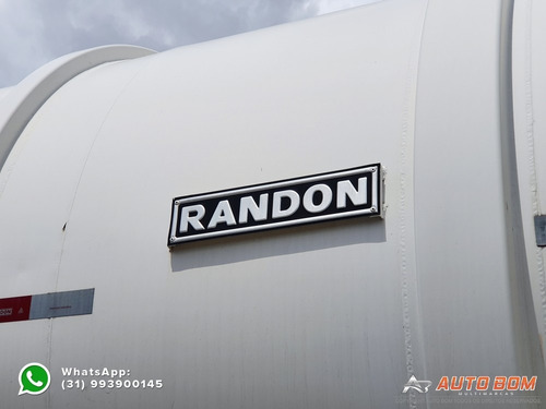 randon sr tq tanque vanderléa 3 eixos 2011