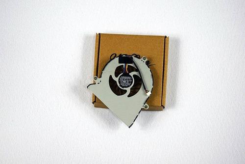 rangale nuevo lenovo ideapad y560a y560p y560 + envio gratis