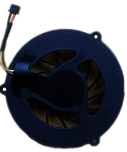 rangale nuevo ventilador de cpu para packard  + envio gratis