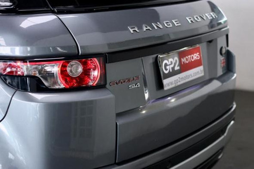 range r.evoque dynamic tech 2.0 aut 5p