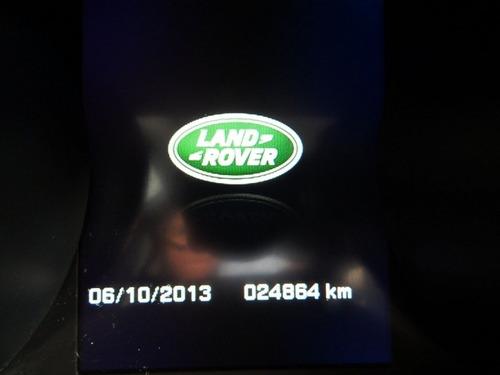 range rover evoque 2.0 pure tech 4wd