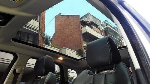 range rover evoque - 5 puertas - 2.0 at - 240 hp