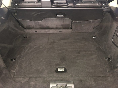 range rover sport 3.0 hse 4x4 v6 24v turbo diesel 4p auto...