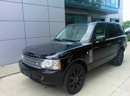 range rover vogue 2008 somente peças autopartsabc