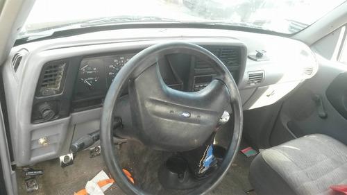 ranger 1994 ( en partes ) 1993 - 1997 motor 2.3