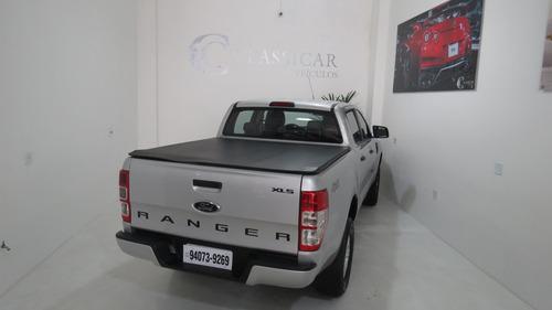 ranger  2013  3.2 xls diesel