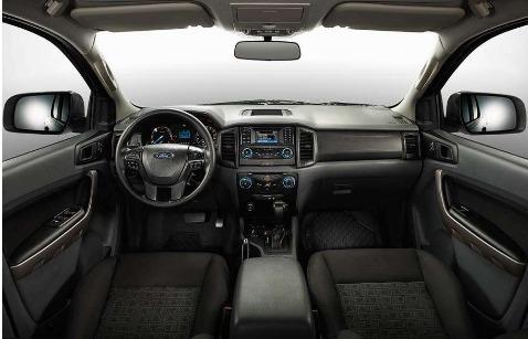 ranger 2.2 xls cab. dupla 4x2 aut. jid9 novo