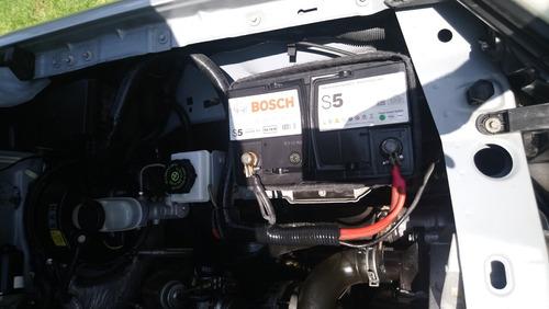 ranger 3.0 xl plus 2012 4x2 77.300 km