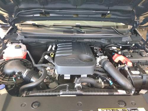 ranger 3.2 xlt 4x2 automatica 200cv gp3