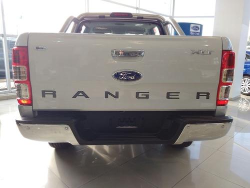 ranger 3.2 xlt 4x4 caja manual gp3