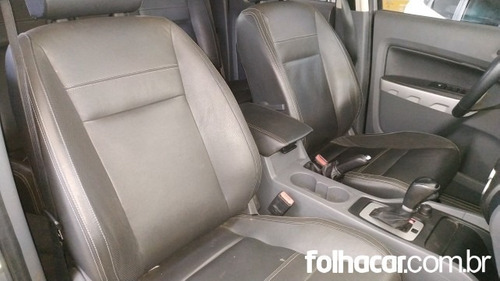 ranger (cabine dupla) 3.2 td 4x4 cd xlt auto