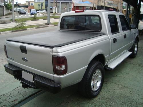 ranger car ford
