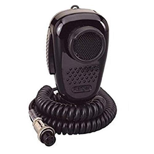 ranger sra-198 cb ham radio cancelación
