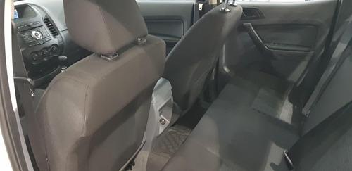 ranger xl 2.2 4x2 cabina doble 0km oferta precio as2